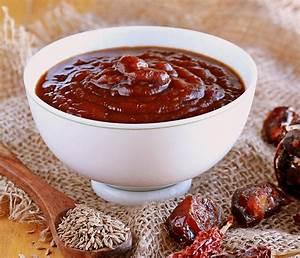 Khatta Meetha – Date and Tamarind Chutney – Honest Cooking