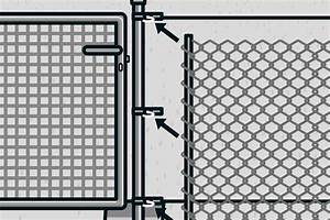 Maschendrahtzaun Richtig Spannen : maschendrahtzaun bauen anleitung von hornbach ~ A.2002-acura-tl-radio.info Haus und Dekorationen
