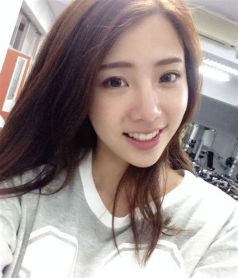 일썅다반사 화제의 대만소니녀 레전드 대만모델 천쓰잉 사진모음
