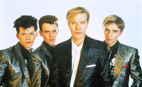 abcs martin fry   lexicon  love  avoiding
