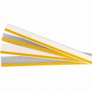 Porte Etiquette Prix : porte tiquette pour gondole pe r glettes prix adh sive ~ Teatrodelosmanantiales.com Idées de Décoration