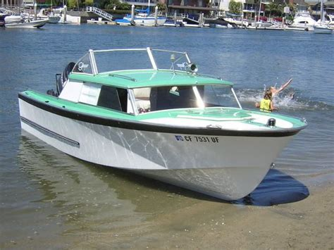 Pictures Of Cuddy Cabin Boats by 53 Best Cuddy Cabin Boats Images On
