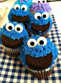 monsters inc cake toppers 25 best ideas about kid cupcakes on