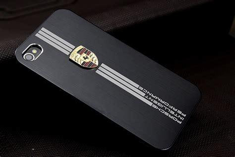 Apple iPhone, sE Objednávejte od 9 990