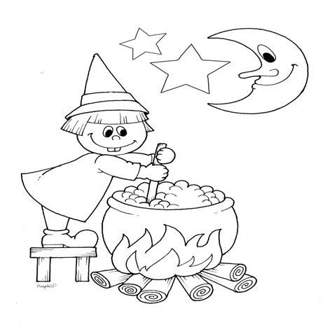 disegni per bambini da scaricare gratis disegni da colorare bambini gratis fredrotgans