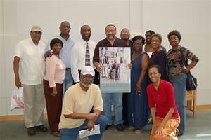 family tree « The Washingtons of Wessyngton Plantation ...