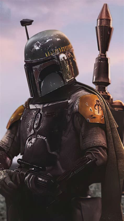 750x1334 The Mandalorian Season 2 4k iPhone 6, iPhone 6S ...