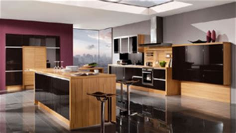 what of kitchen cabinets are in style dd das design k 252 chenstudio in gelsenkirchen bewertungen 2236