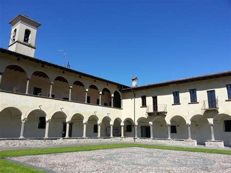 monastero lavello fondazione monastero lavello promozione culturale in