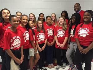 DuPont Hadley Middle Prep — Metro Nashville Public Schools