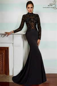 dresses for summer wedding black sleeve prom dress naf dresses