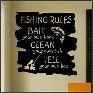 Fish Funny Humor Quotes QuotesGram