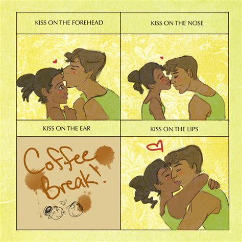 Cute Disney Memes - tianaveen cute kiss meme disney princess fan art 29045834 fanpop