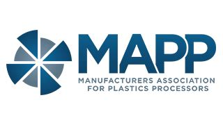 If you are outside of the uk you will need to phone +44 191 203 7010. Machine, Plastics, and Tooling - Federated Insurance