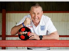 World Cup 2010 Terry Butcher believes reduced
