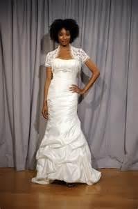 angelo wedding dresses 2012 alfred angelo wedding dresses
