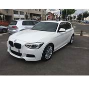 BMW 120d 2013 Review Amazing Pictures And Images – Look