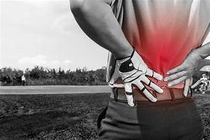 sports injuries and addiction how often does this occur