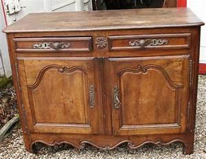comment peindre un meuble ancien meilleures images d With comment decaper un meuble en chene vernis