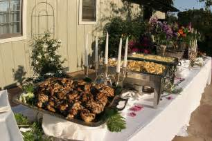 wedding reception caterers the weddinglinks co wedding coach catering services for kosher vegan vegetarian bbq