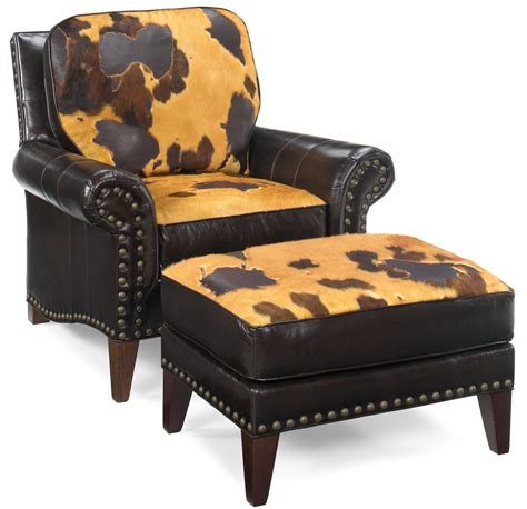 chairs ottomans gene sanes custom upholstery area