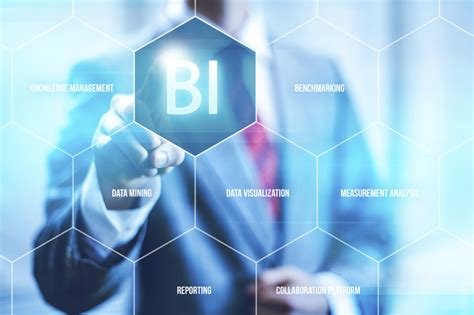 How Business Intelligence Is Disrupting The Smart Data. Internet Marketing Services Become Vet Tech. School Loan Interest Rate It School Rankings. Trade Schools In Northern California. School Of Nursing Maryland What Is Symptoms