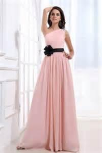 robe ado pour mariage robe de mariage pour ado