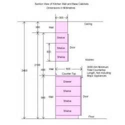 kitchen island prices 25 best ideas about kitchen cabinet sizes on