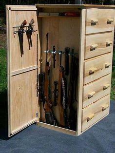 gun storage images hidden gun storage furniture