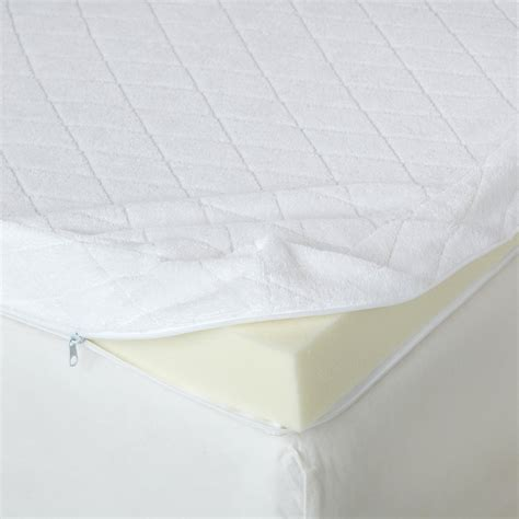 king koil mattress isotonic memory foam mattress topper review