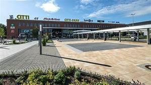 Citti Park Lübeck : l beck citti park referenzen klostermann beton wir leben betonstein ~ Eleganceandgraceweddings.com Haus und Dekorationen