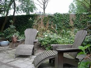 Cloison Jardin Anti Bruit : cloison anti bruit extrieur fabulous le concept des ~ Edinachiropracticcenter.com Idées de Décoration