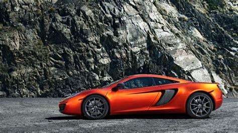 New Mclaren Cars Hd Wallpapers(high Resolution)  All Hd