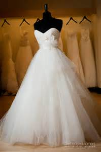 atlanta wedding dress shops bridals by lori and the american association are looking for brides to be
