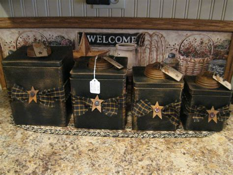 Decor Gorgeous Cheap Primitive With Decorating