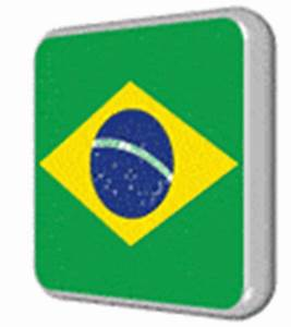 Brazil Animated Flags Pictures | 3D Flags - Animated ...