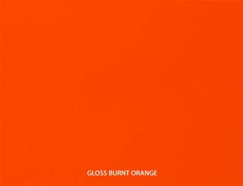 burnt orange burnt orange car paint colors 2017 2018 best cars reviews