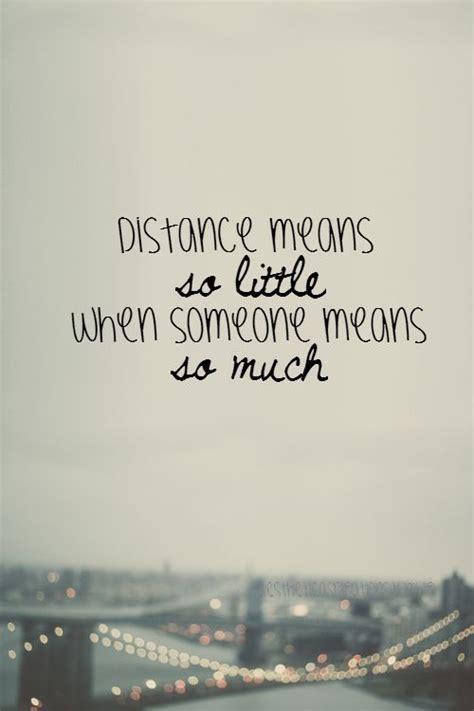 romantic love quotes  bring   dreamer