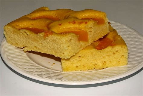 rezepte mit eierlikör blechkuchen mit eierlik 246 r nessa666 chefkoch de