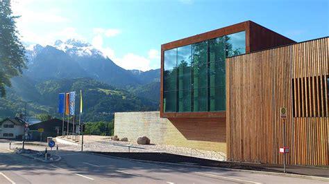 Haus Der Berge Archive  Seite 6 Von 8 Berchtesgadener