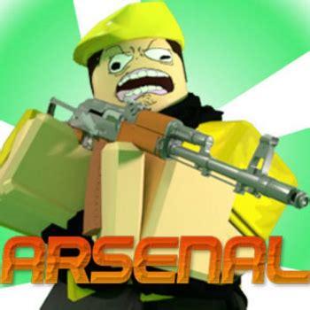 create  roblox arsenal gun tiers tier list tiermaker