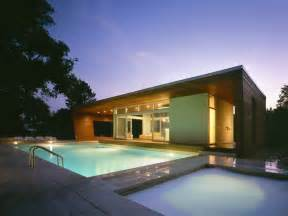 house plans with a pool outstanding swimming pool house design by hariri hariri