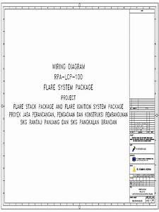 Aamidis Blogspot Com  Wiring Diagram Fu Fi