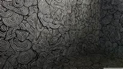 Pattern Psychedelic Easer Mind 4k Wallpapers Desktop