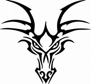 Free vector graphic: Dragons Head, Chinese, Dragon Free Image on Pixabay 310697