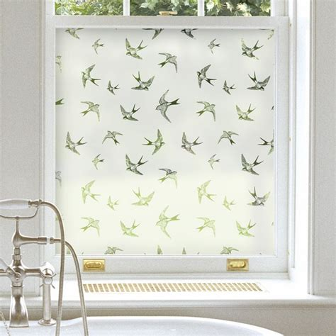 Bathroom Window Privacy Ideas by Image Result For Small Window Dressing Ideas Curtains