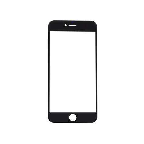 iphone 6 display iphone 6 plus black display assembly fixez