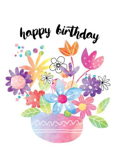Check spelling or type a new query. Image result for happy birthday female friend humor   Birthday Wishes   Pinterest   Female friends