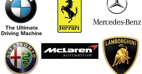 Soon, Anything Goes At Europe's Car Dealers