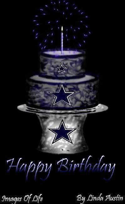 dallas cowboy cakes pictures  nfl football team